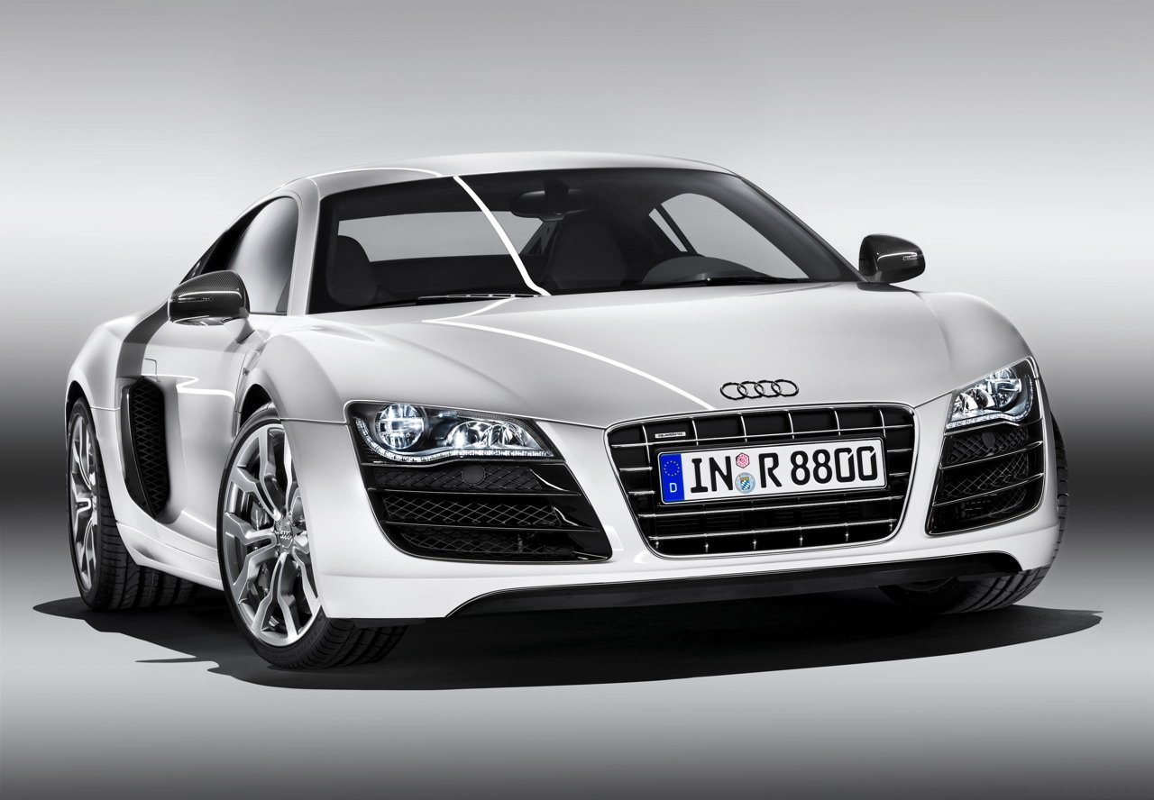 How Rich Is Christian Grey From Shades Of Grey Money After - Audi car 50 shades freed