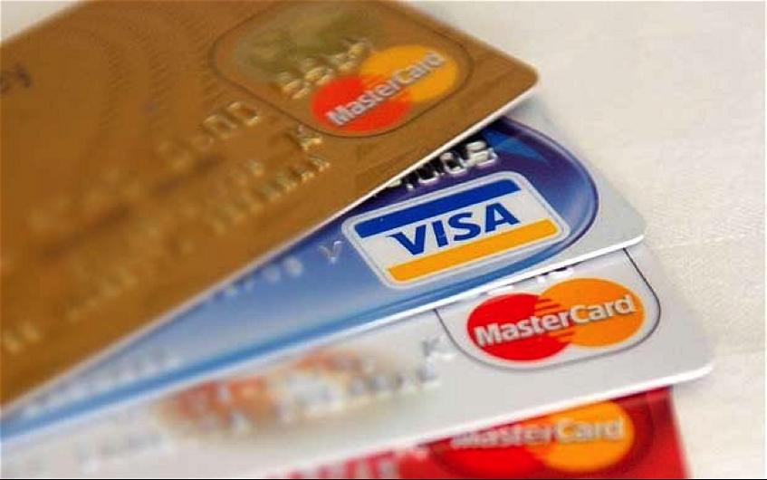 Банковская карта visa platinum продажа Черкассы