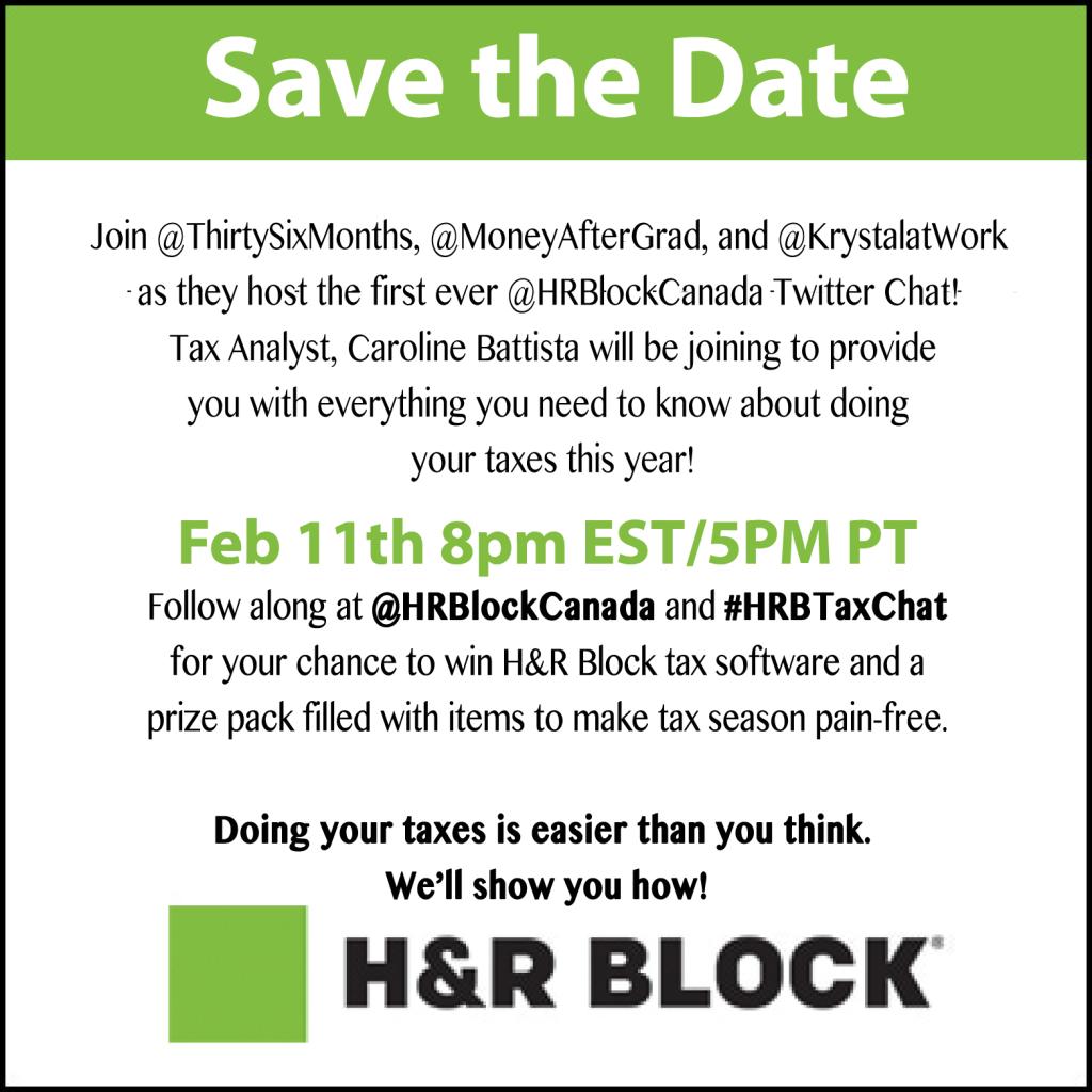 HR-Block-TwitterChat-invite3