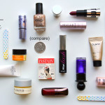 how-to-get-free-beauty-samples-2.jpg