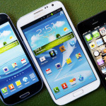 AsktheEditors_cellphones2012_610x426