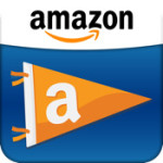 amazon-student-logo