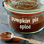 Pumpkin-Pie-Spice2-1-of-1