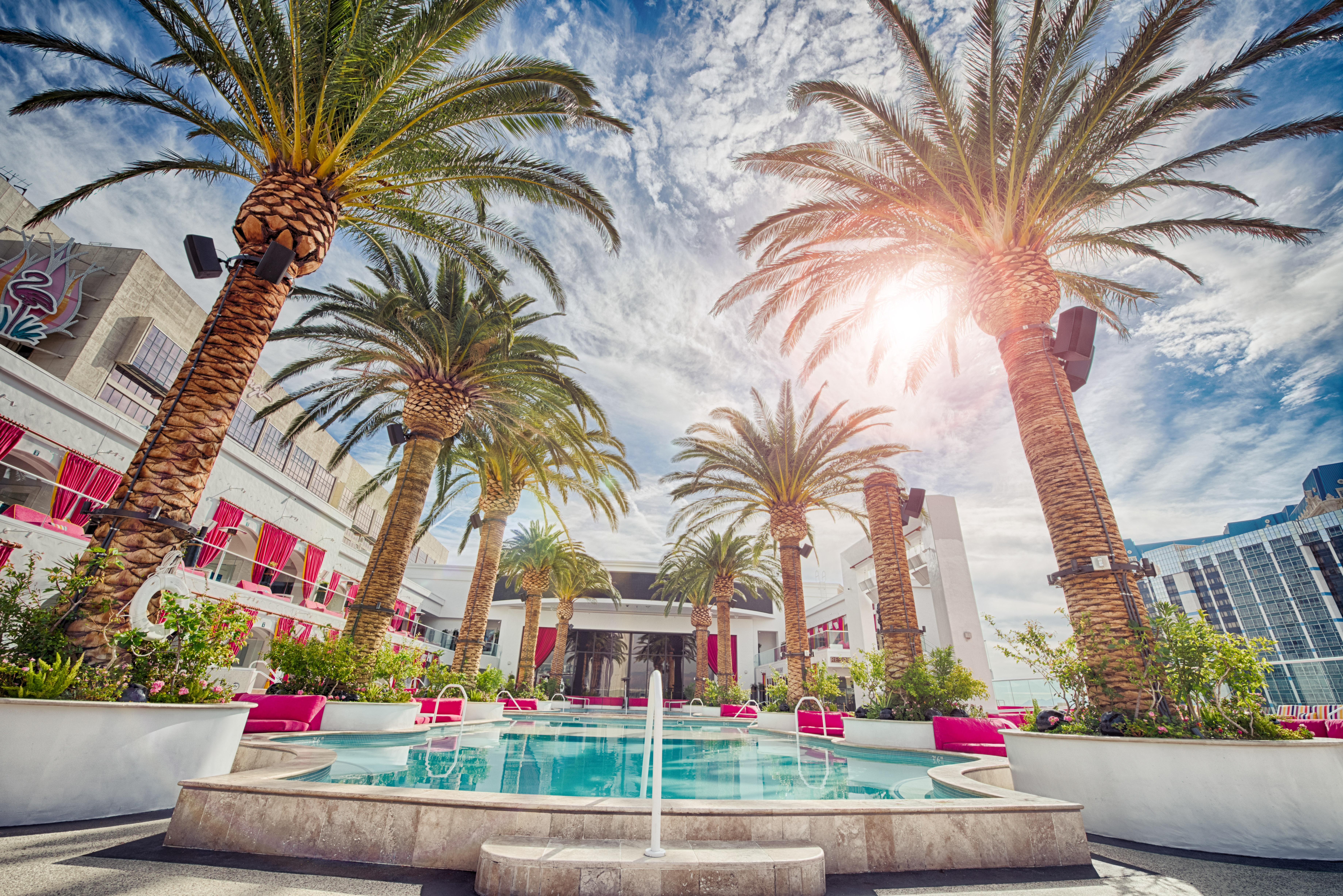 holiday vacation hotel luxury money after graduation