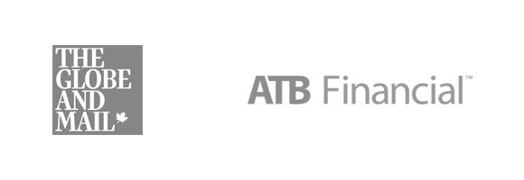 atb-finance-globe-mail-feature