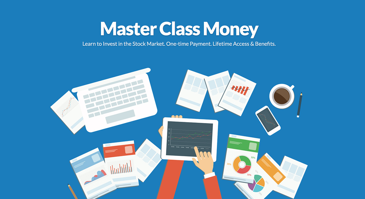 master-class-money-course
