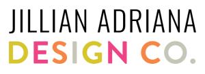 dd-jillian-adriana-design-co-post