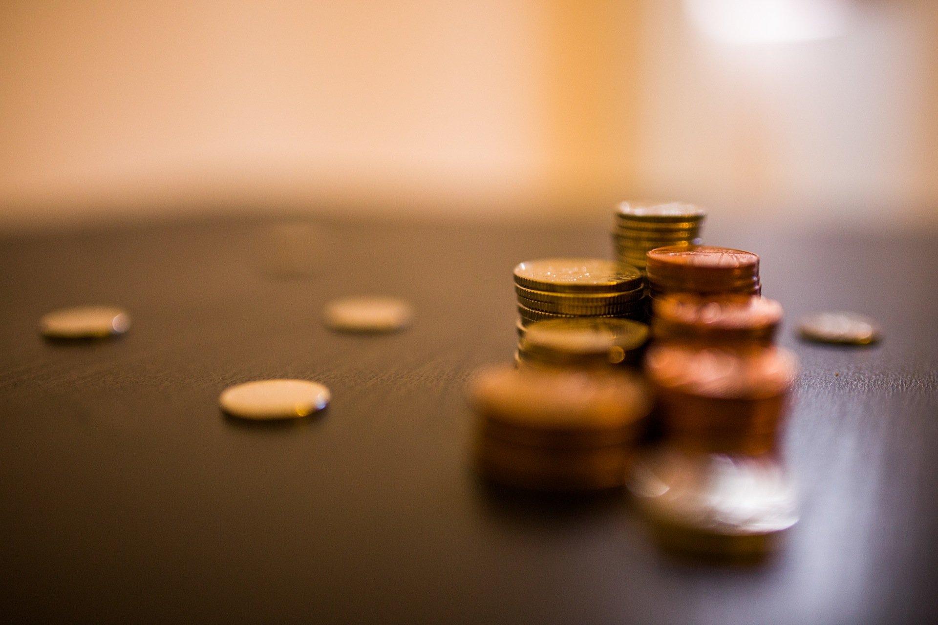 managing-your-money