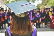 Things You Need To Know About Your Student Debt