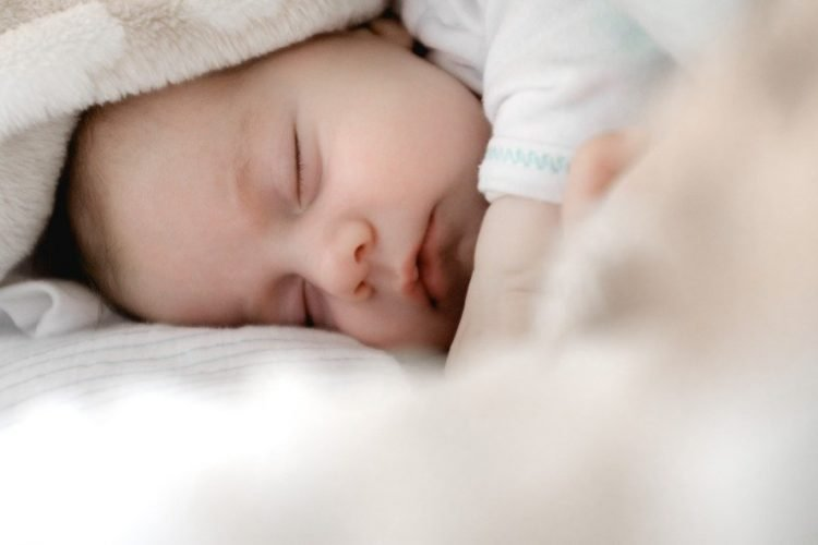 how to financially plan for an unplanned baby
