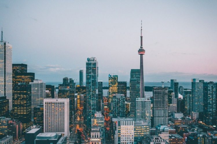unaffordable city