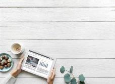 personal finance advice
