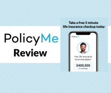 PolicyMe Review