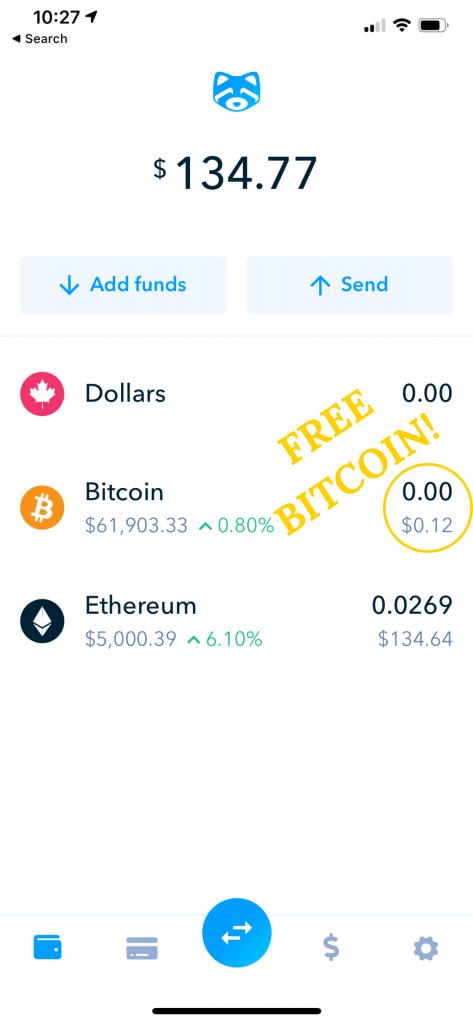 Kaip prekiauti bitcoinu kanadoje. Geriausia Vieta Prekiauti Bitcoin Kanada,