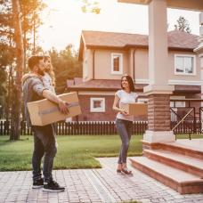 Tax Free First Home Savings Account